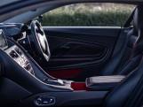 2020 Aston Martin V12 BiTurbo Superleggera OHMSS Auto 2-door (Green) - Image: 8
