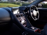 2020 Aston Martin V12 BiTurbo Superleggera OHMSS Auto 2-door (Green) - Image: 9