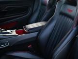 2020 Aston Martin V12 BiTurbo Superleggera OHMSS Auto 2-door (Green) - Image: 13