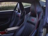 2020 Aston Martin V12 BiTurbo Superleggera OHMSS Auto 2-door (Green) - Image: 15