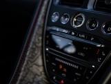 2020 Aston Martin V12 BiTurbo Superleggera OHMSS Auto 2-door (Green) - Image: 20