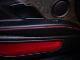 2020 Aston Martin V12 BiTurbo Superleggera OHMSS Auto 2-door (Green) - Image: 23