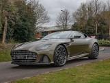 2020 Aston Martin V12 BiTurbo Superleggera OHMSS Auto 2-door (Green) - Image: 30