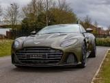2020 Aston Martin V12 BiTurbo Superleggera OHMSS Auto 2-door (Green) - Image: 31