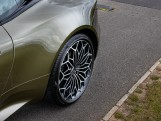 2020 Aston Martin V12 BiTurbo Superleggera OHMSS Auto 2-door (Green) - Image: 33