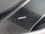 2020 Porsche T 2-door (Black) - Image: 21