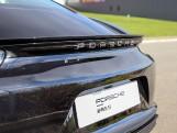 2020 Porsche T 2-door (Black) - Image: 22