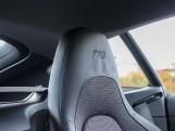 2020 Porsche T 2-door (Black) - Image: 28