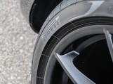 2020 Porsche T 2-door (Black) - Image: 30