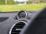 2020 Porsche T 2-door (Black) - Image: 47