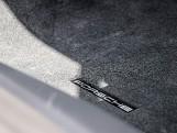 2020 Porsche T 2-door (Black) - Image: 51