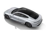 2020 Porsche 93.4kWh 4S Performance Auto 4WD 4-door (Grey) - Image: 4
