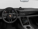 2020 Porsche 93.4kWh 4S Performance Auto 4WD 4-door (Grey) - Image: 8