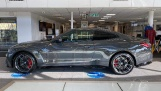 2021 BMW BiTurbo Competition Steptronic 2-door (Grey) - Image: 2
