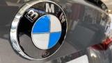 2021 BMW BiTurbo Competition Steptronic 2-door (Grey) - Image: 15