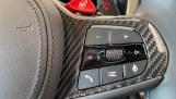 2021 BMW BiTurbo Competition Steptronic 2-door (Grey) - Image: 19