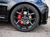 2021 Land Rover P575 V8 SVR Carbon Edition Auto 4WD 5-door (Black) - Image: 8