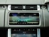 2021 Land Rover P575 V8 SVR Carbon Edition Auto 4WD 5-door (Black) - Image: 11