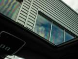 2021 Land Rover P575 V8 SVR Carbon Edition Auto 4WD 5-door (Black) - Image: 18