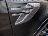 2021 Land Rover P575 V8 SVR Carbon Edition Auto 4WD 5-door (Black) - Image: 20