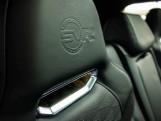 2021 Land Rover P575 V8 SVR Carbon Edition Auto 4WD 5-door (Black) - Image: 21