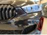 2021 BMW 128ti Auto 5-door (Black) - Image: 2