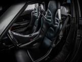2004 Porsche Carrera GT Coupe Unlisted (Silver) - Image: 5