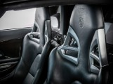 2004 Porsche Carrera GT Coupe Unlisted (Silver) - Image: 6