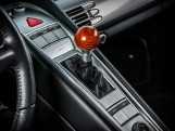 2004 Porsche Carrera GT Coupe Unlisted (Silver) - Image: 17