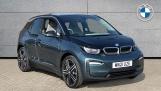 2021 BMW 120Ah (Blue) - Image: 1