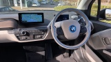 2021 BMW 120Ah (Blue) - Image: 5