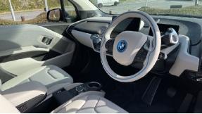 2021 BMW 120Ah (Blue) - Image: 6