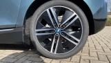 2021 BMW 120Ah (Blue) - Image: 14