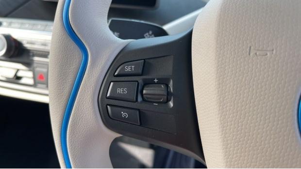 2021 BMW 120Ah (Blue) - Image: 17