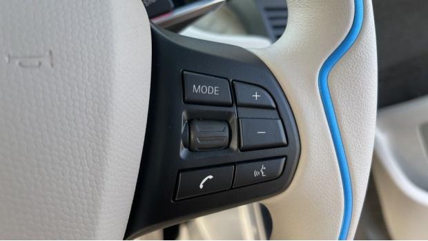 2021 BMW 120Ah (Blue) - Image: 18