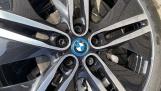 2021 BMW 120Ah (Blue) - Image: 32