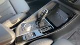 2021 BMW XDrive20d M Sport X (Black) - Image: 10