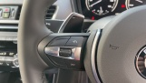 2021 BMW XDrive20d M Sport X (Black) - Image: 17