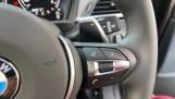 2021 BMW XDrive20d M Sport X (Black) - Image: 18
