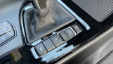 2021 BMW XDrive20d M Sport X (Black) - Image: 19