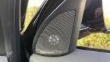 2021 BMW XDrive20d M Sport X (Black) - Image: 20