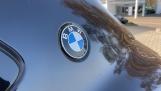2021 BMW XDrive20d M Sport X (Black) - Image: 31