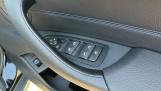 2021 BMW XDrive20d M Sport X (Black) - Image: 37