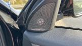 2021 BMW XDrive20d M Sport X (Black) - Image: 38