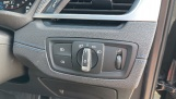 2021 BMW XDrive20d M Sport X (Black) - Image: 39