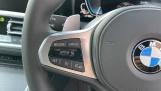 2021 BMW 330e M Sport Saloon (Orange) - Image: 17