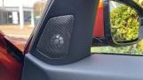2021 BMW 330e M Sport Saloon (Orange) - Image: 20