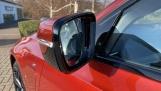 2021 BMW 330e M Sport Saloon (Orange) - Image: 25
