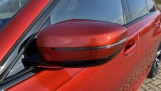 2021 BMW 330e M Sport Saloon (Orange) - Image: 26