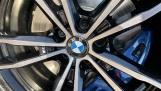 2021 BMW 330e M Sport Saloon (Orange) - Image: 28